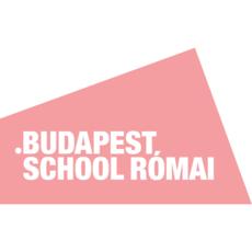 Budapest School - Római Part
