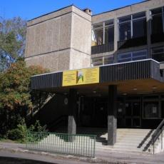 Budapest III. Kerületi Óvoda, Általános Iskola, Egységes Gyógypedagógiai Módszertani Intézmény (Forrás: tdori.blogger.hu)