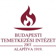 Budapesti Temetkezési Intézet - Óbudai temető