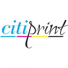 CitiPrint Fénymásolószalon-Gyorsnyomda