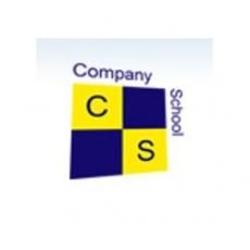 Company School Üzleti Nyelviskola
