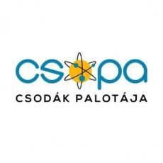 Csodák Palotája - Buda Entertainment & Gastro
