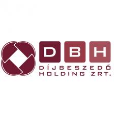 Díjbeszedő Holding Zrt. - Margit körúti Ügyfélszolgálat
