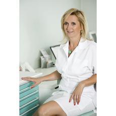 Dr. Dobi Dalma fogorvos