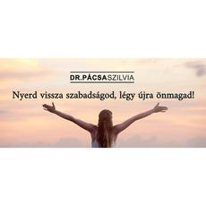 Dr. Pácsa Szilvia nőgyógyász és inkontinencia szakértő
