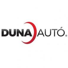 Duna Autó Zrt.