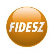 Óbuda-Békásmegyeri Fidesz