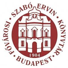 Fővárosi Szabó Ervin Könyvtár - Csillaghegyi Könyvtár (Zárva!)