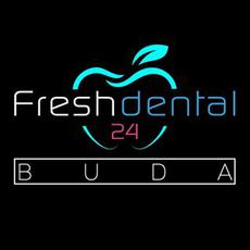 Fresh24 Dental - Buda