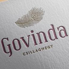 Govinda Étterem - Csillaghegy
