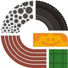 Granuflex Kft.: gumiburkolat, műfű, sportpálya, parkbútor