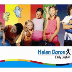 Helen Doron English Nyelviskola - Csillagvár