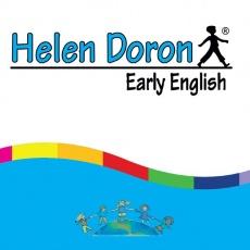 Helen Doron English Nyelviskola - Óbudai Kulturális Központ