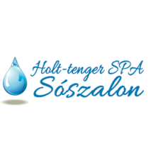 Holt-tenger Spa Sószalon