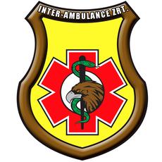 III. kerületi gyermekorvosi ügyelet - Inter-Ambulance Zrt.
