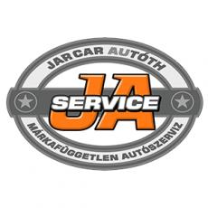 Jarcar Autóth Szerviz - Self Store Plaza