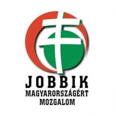 Jobbik Magyarországért Mozgalom - Óbuda