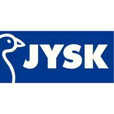 Jysk Lakberendezés - Tesco Hipermarket, Bécsi út