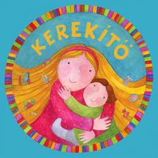 Kerekítő baba-mama foglalkozás - 3K Kaszásdűlői Kulturális Központ