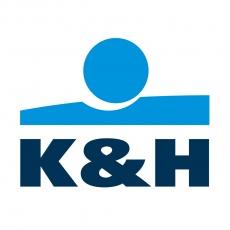 K&H Bank - Heltai Jenő tér