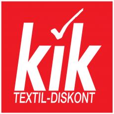 KiK Textildiszkont - Csillag Center