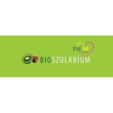 KiwiSun Bioszolárium - Kolosy tér