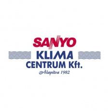 Klíma Centrum Kft.