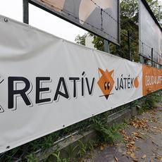KreatívJáték.hu Játékáruház