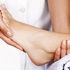 Lábológia - pedikűr, kéz- és lábápolás