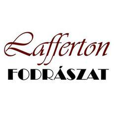 Lafferton Fodrászat - Óbuda