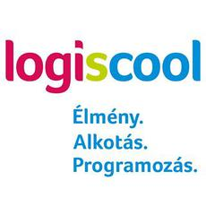 Logiscool - Békásmegyer
