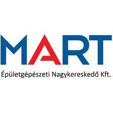 Mart MesterCentrum - Szentendrei út