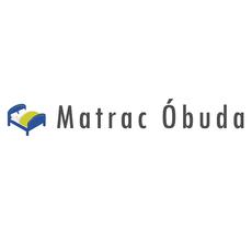 MatracÓbuda.hu Bemutatóterem