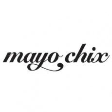 Mayo Chix - Óbuda