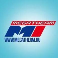 Megatherm Szerelvénycentrum - Mátyás király út
