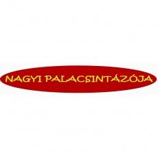 Nagyi Palacsintázója - Szentendrei út