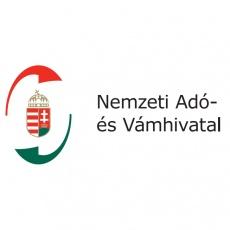 Nemzeti Adó- és Vámhivatal (NAV) Észak-budapesti Adó- és Vámigazgatósága - Kórház utca