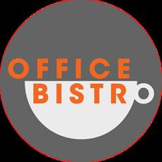 Office Bistro - Szépvölgyi út