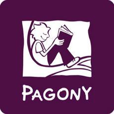 Óbudai Pagony - Buda Entertainment & Gastro