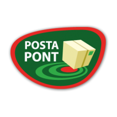 PostaPont-hálózat