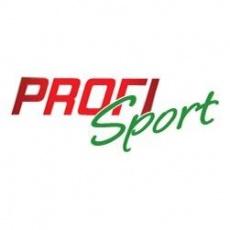 Profi Sport Sportszerüzlet