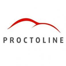 Proktoline Proktológiai Szakrendelő