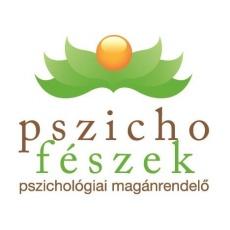 PszichoFészek pszichológiai magánrendelő - Vörösvári út