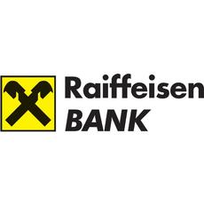 Raiffeisen Bank ATM - Szépvölgyi út