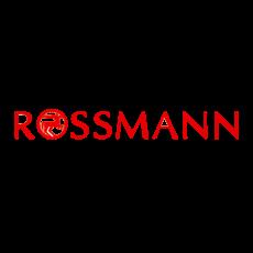 Rossmann - Flórián (Felújítás miatt zárva!)