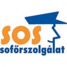 SOS Sofőrszolgálat