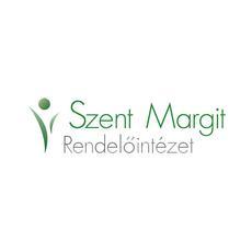 Szent  Margit Rendelőintézet - Csobánka téri Szakrendelő