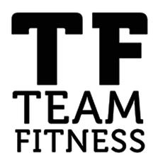 Team Fitness Sportközpont - Csillag Center