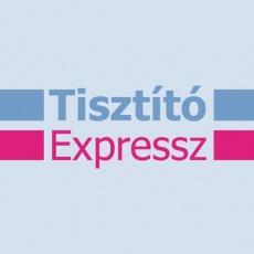 TisztítóExpressz