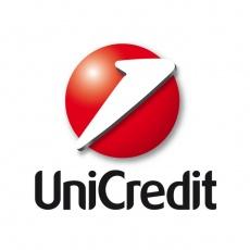 UniCredit Bank - Buda Square